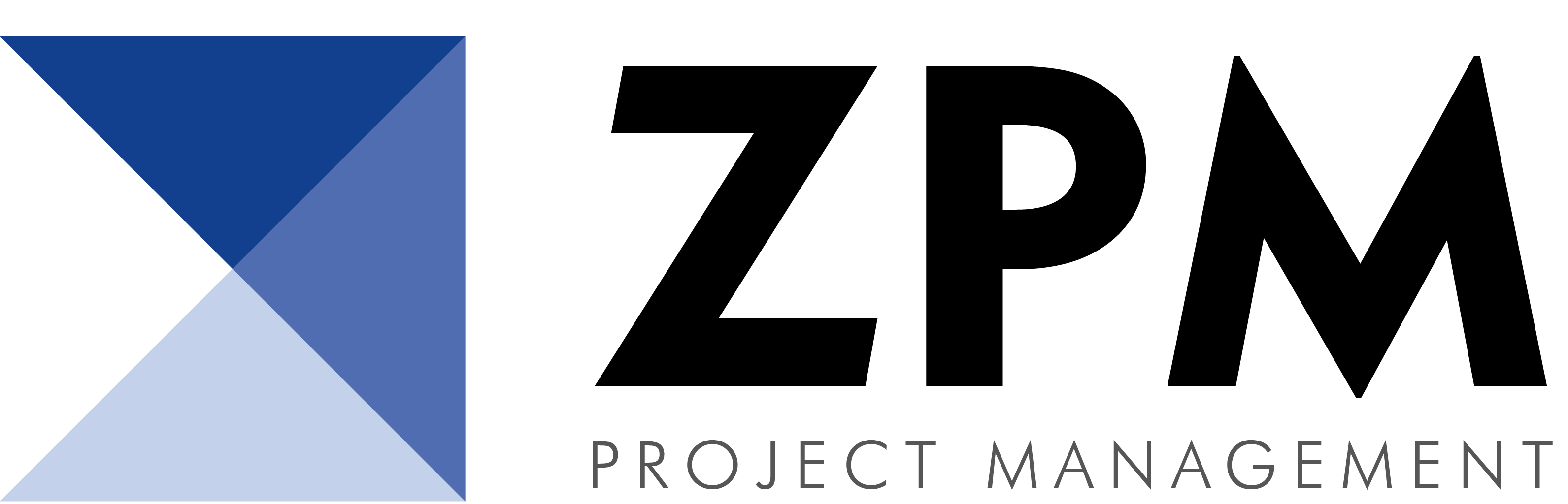 ZPM – Project Management