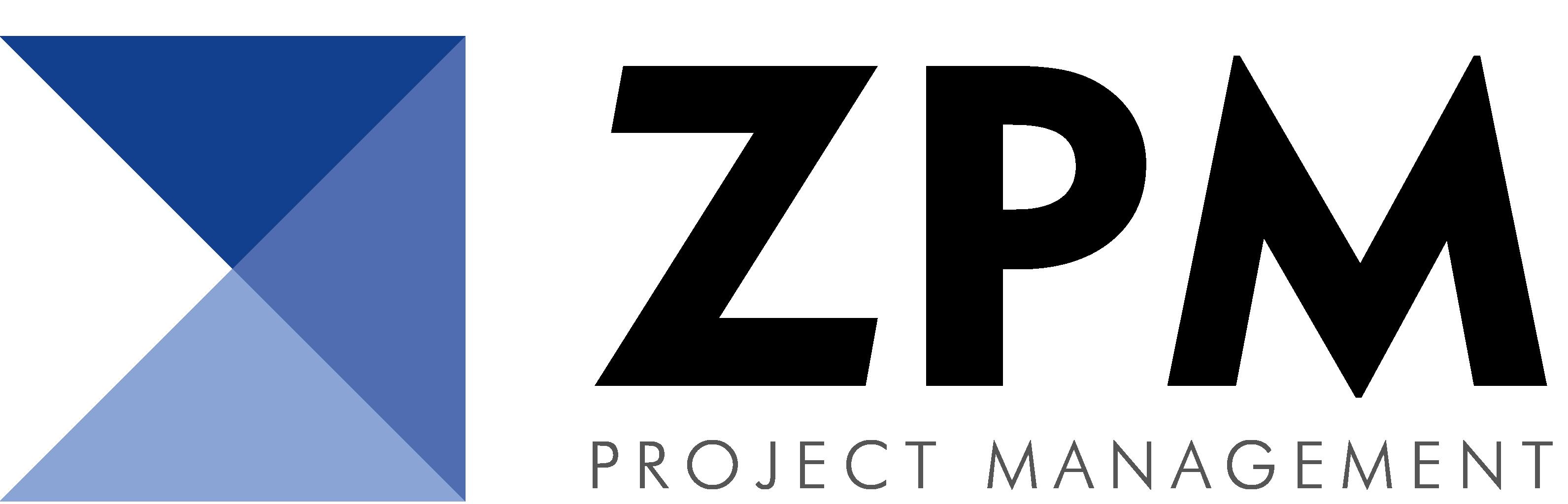 ZPM – Project Management